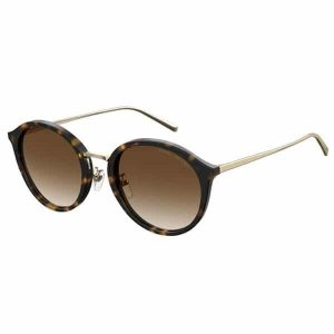 Marc-Jacobs-MARC-438FS-J5G-HA