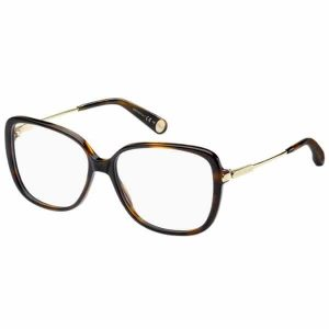 Marc-Jacobs-MARC-494-8NQ-2