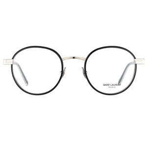 Yves-Saint-Laurent-SL-125-001-1