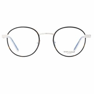 Yves-Saint-Laurent-SL-125-005-1