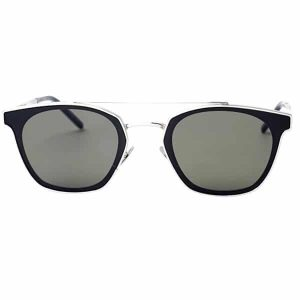 Yves-Saint-Laurent-SL-28-METAL-005-1