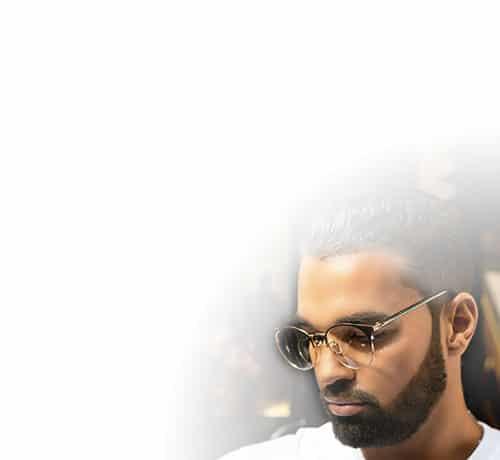 lunettes-de-vue-homme-1