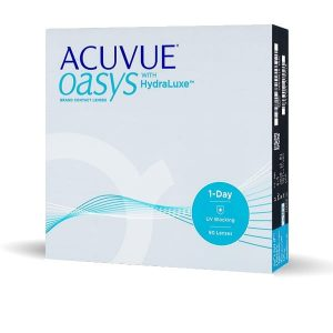 Acuvue-Oasys-1-Day-90L