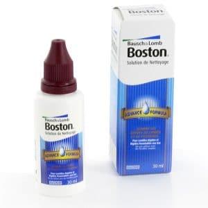 Boston Advance 30ml