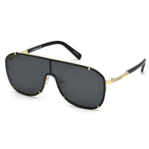 Dsquared2 DQ0291 28A