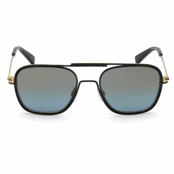 Dsquared2 DQ0311 02A
