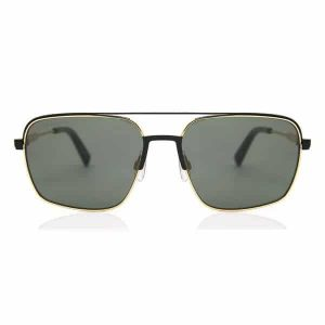 Dsquared2 DQ0320 30N