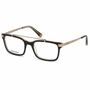 Dsquared2 DQ5209 005 black/other