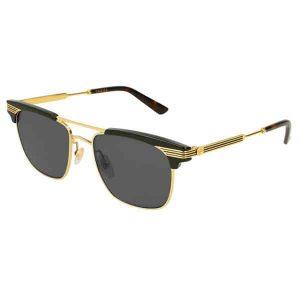 Gucci GG0287S 001