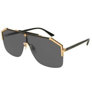 Gucci GG0291S 001