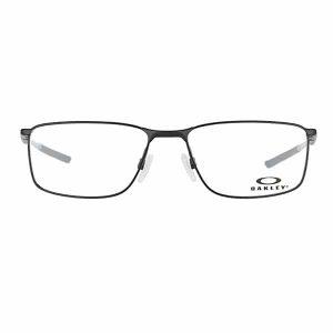 Oakley OX3217 SOCKET 5.0 01