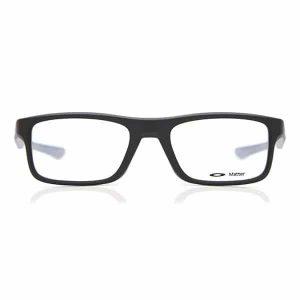 Oakley OX8081 PLANK 2.0 808101