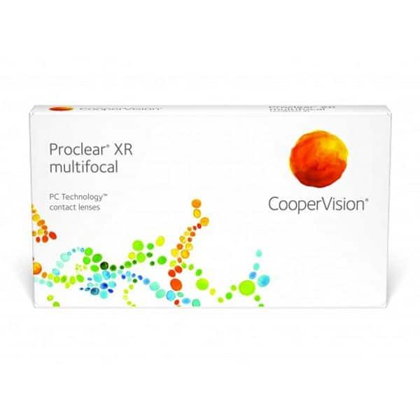 Proclear-Multifocal-XR-6L-1