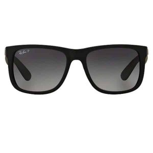 Ray-Ban RB4165 622/T3 JUSTIN
