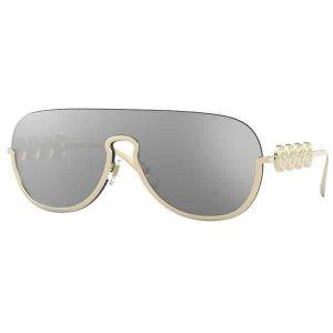 Versace VE2215 12526G